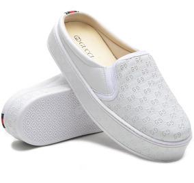 79459e935 Sandalia Casual Feminino - Calçados, Roupas e Bolsas com o Melhores ...