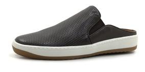 804925fa3e117 Sapato Mule Gucci Pelo - Sapatos para Masculino com o Melhores Preços no Mercado  Livre Brasil