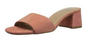 Libre Zara Zapatos En Mercado México 6gyb7iyfv 435jRALq