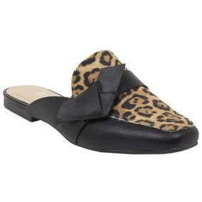 018043c5d Sandalias Via Marte Lancamentos 2015 - Sapatos com o Melhores Preços ...
