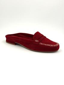 2937d1e375 Mule Salto Baixo - Sapatos no Mercado Livre Brasil