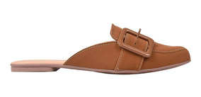10ffdeb25 Fabrica De Sapatos Femininos Para Revender Lotes - Calçados, Roupas ...