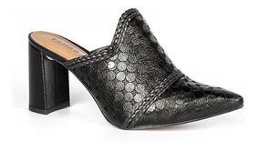 383501e57 Sapato Boneca Tanara Salto - Calçados, Roupas e Bolsas com o Melhores  Preços no Mercado Livre Brasil