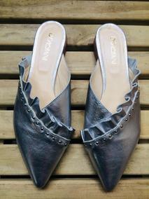 En Con Brillos Zara Talle Mercado Mujer De Sandalias Zapatos 36 pSMGqUzV