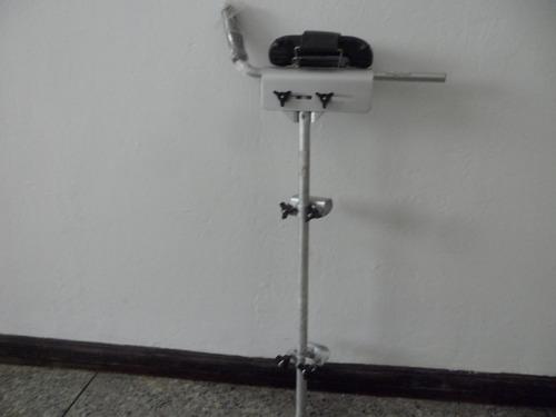 muletas y bastones ortopedicas