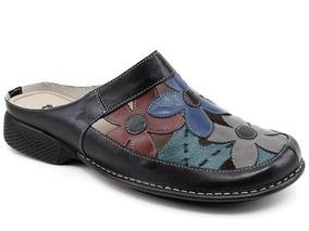 ec9f23e3d J.gean Sapatos Feminino - Calçados, Roupas e Bolsas no Mercado Livre ...