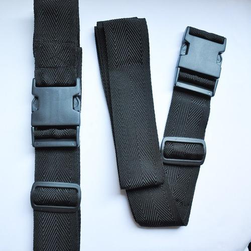 mulligan belt pronta entrega resistente e flexivel