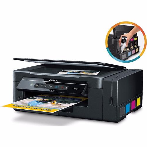mult. tinta impressora