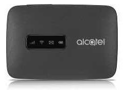 multi bam alcatel wi pod wifi portatil 4g lte