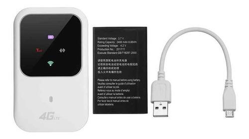 multi bam internet wifi portatil 4g lte digitel