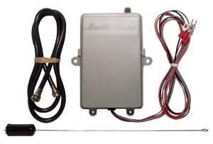 multi-code 1099-50 puerta de cochera o puerta de 12 voltios