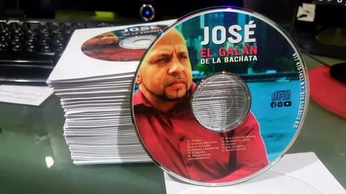 multi copia de cd y dvd