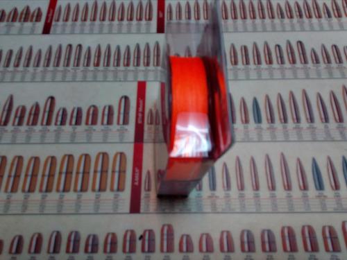 multi filamento mustad thor 0.28 mm