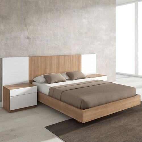 multi-muebles modernos a su medida