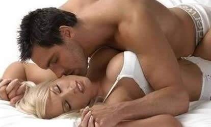 multi orgasmico femenino g spot lubricante punto g