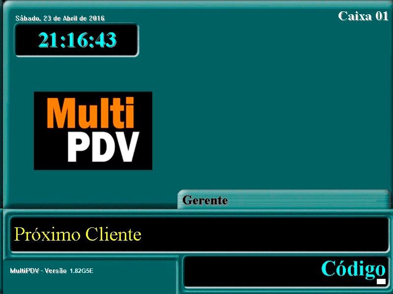 Download multi pdv crackeado