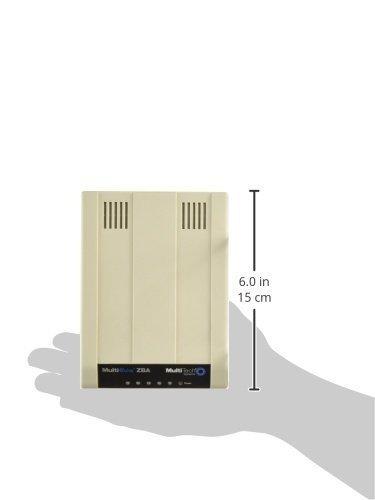 MULTIMODEM ZBA MT9234ZBA USB DRIVER DOWNLOAD