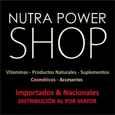 multi-vitaminico geriavital 100 softgels healty-america