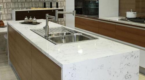 multiacabados  mármoles y granitos gradas en mármol, pisos