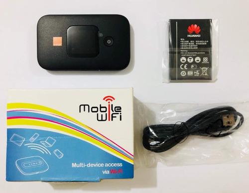 multibam digitel 4g wifi internet + línea 200gb mensuales