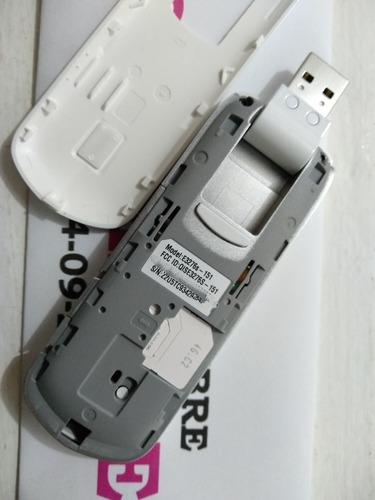 multibam digitel movistar 4g lte 3g internet modem usb