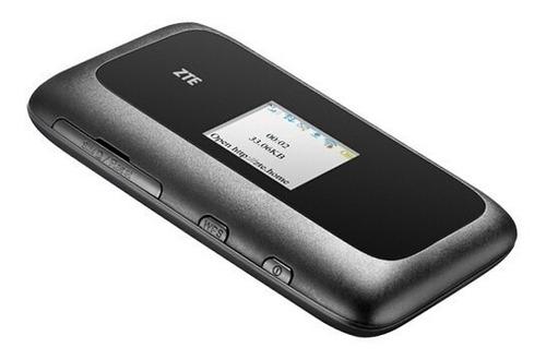 multibam mf910 4g lte digitel inalambrico portatil internet