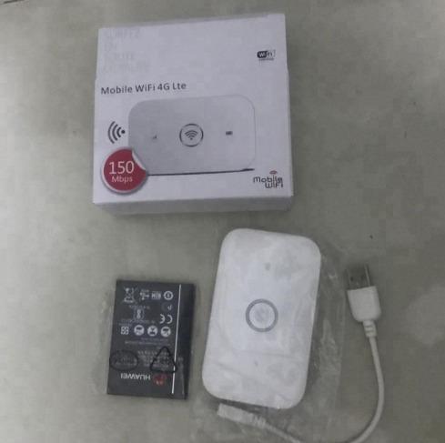 multiban liberado wifi  digitel o movistar  4g y lte airtel