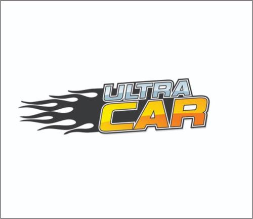 multicar 640 / ultracar 649  -  só a  roda dianteira