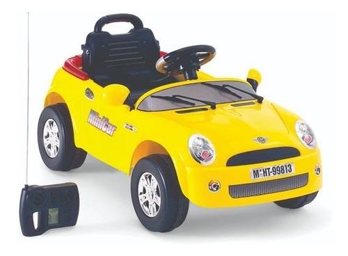 multicar 640 / ultracar 649  - volante eletrônico original