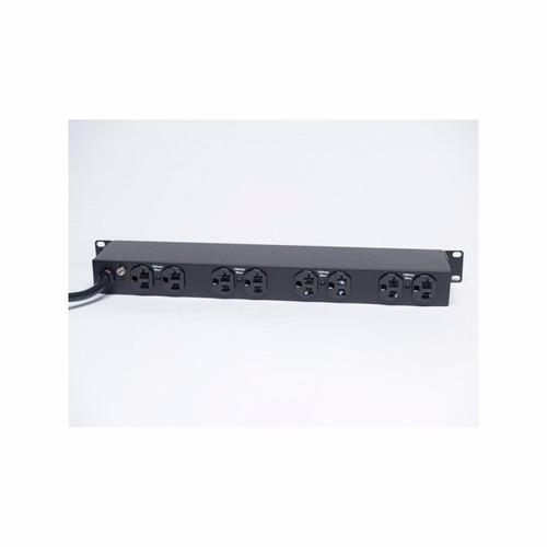 multiconectores 120 volts