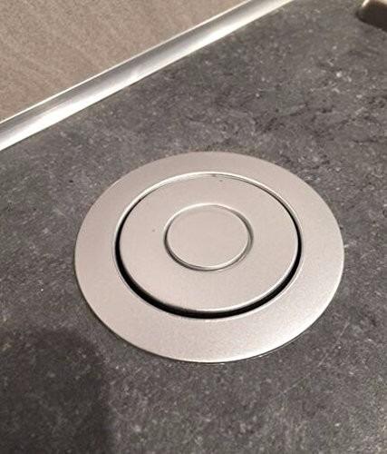 multicontacto torre usb para cocina o escritorio