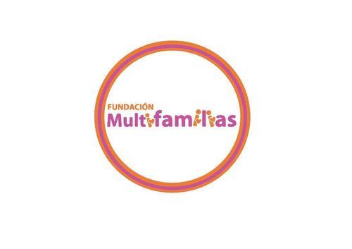 multifamilias. ideas prácticas para la crianza de gemelos...