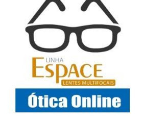9b92dec1a Multifocal Transitions no Mercado Livre Brasil