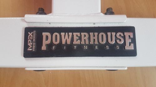 multifuerza marca powerhouse original