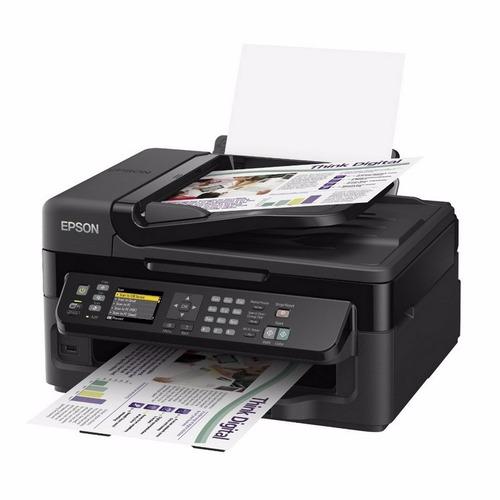 multifunc epson impresora
