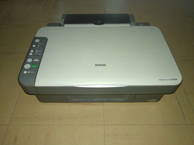 EPSON CX3700 DRIVER FOR WINDOWS MAC