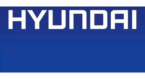 multifuncion hyundai 52cc desmalezadora motosierra cortacerc