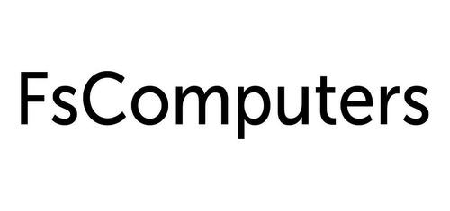 multifuncion l3110 impresora epson sistema continuo ecotank