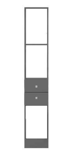 multifunción orlandi linea eco 2 puertas 2 cajones