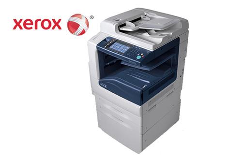 multifuncion xerox impresora