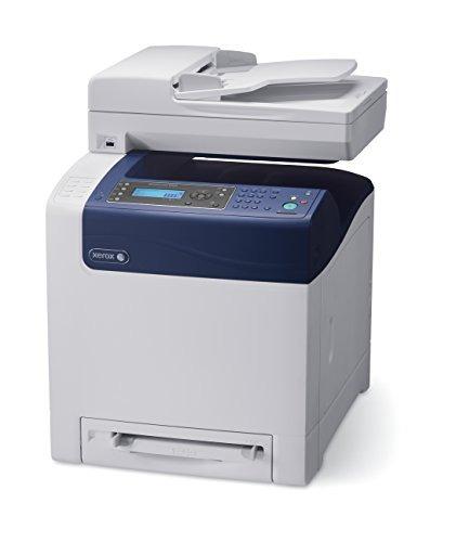 multifunción xerox impresora