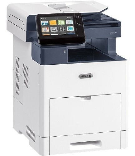 multifuncion xerox versalink color c505