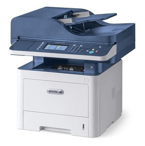 DRIVER FOR XEROX 6400S