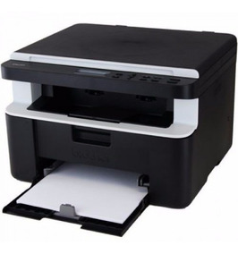 BROTHER 8045D SCANNER DRIVERS FOR WINDOWS XP