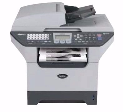 Brother DCP-8085DN Printer BR-Script Download Drivers