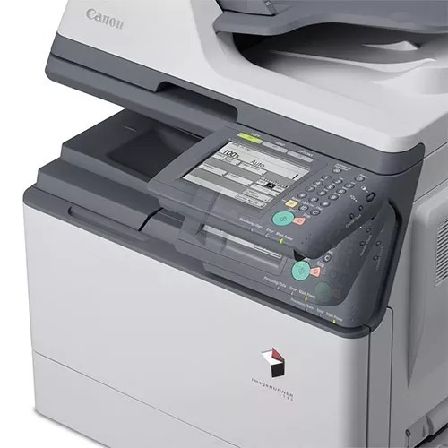 CANON IR1730IF 64BIT DRIVER DOWNLOAD