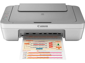 CANON BUBBLE-JET BJC-4400 DRIVER FOR PC