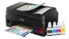CANON INKJET PIXMA IP1000 DRIVERS FOR WINDOWS