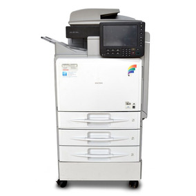 RICOH MP C400 WINDOWS 8.1 DRIVERS DOWNLOAD