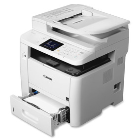 PANASONIC WORKIO 1520 PRINTER DRIVER FOR MAC